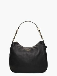 a7d8bbb06f7a cobble hill finley - kate spade new york Purses For Sale