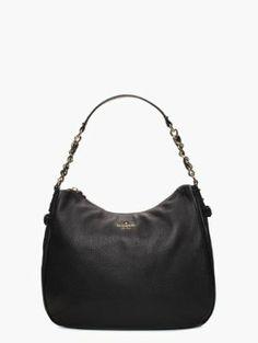 d64520a4518fcf cobble hill finley - kate spade new york Designer Wallets, Designer  Handbags, Kate Spade