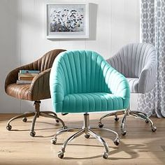 All New Arrivals - Teen Furniture + Bedding + Decor | PBteen
