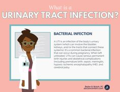 Learn about the importance of preventing urinary tract infections during here. Pediatric Nursing, Neonatal Nursing, Ob Nursing, Nicu, Nursing School Notes, School Health, Childbirth Education, Urinary Tract Infection, Pregnancy Health