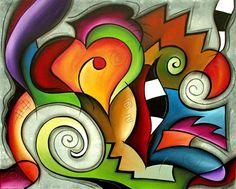 ART Line Drawing, Zentangle, Cool Art, Abstract Art, Minimalist, Canvas Prints, Cool Stuff, Drawings, Unique