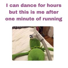Memes Funny Kermit Thoughts 39 Ideas For 2019 Funny Dance Quotes, Ballet Quotes, Funny Relatable Memes, Hilarious Memes, Funny Facts, Videos Funny, Lol, Dance Photos, Just Dance