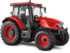New Tractor, Design Fields, Heavy Machinery, Construction Design, New Engine, History, Tractors, Agriculture, Historia