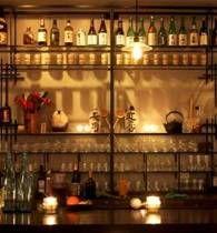 Restaurant Reservation Availability