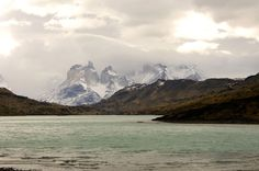 :: Indigo Patagonia