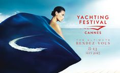Things are hotting up in France! Cannes Yachting Festival kicks off today and runs until the 13th September. We are looking forward to seeing the fantastic line up for #50YearsOfPrincess by Princess Yachts International plc, who have a record display of #yachts being showcased this week, plus the restoration of 31@50 will be officially and publicly unveiled today at the show...