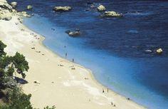 LABRANDA Kiotari Bay (Griechenland / Rhodos / Kiotari) ab € 599,-
