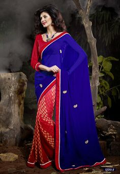 Jugniji.com is a online Cotton sarees collection in India, Buy online also stiched Sarees, Designer Sarees, Indian Sarees, Latest Sarees, bridal sarees @ Shop online at jugniji.com/... and visit us at  https://www.facebook.com/jugniji.fashions