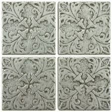 Image result for baroque trim