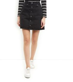 Topshop A-Line Corduroy Skirt | More Corduroy skirt, Topshop and ...