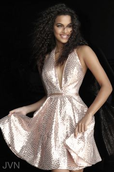 98962a8bb5 JVN Homecoming Nikki s offers the largest selection of Prom Bridal    Pageant Dresses in Tampa Bay featuring Jovani