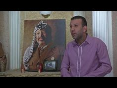 10 years on, Arafat's image immortalised in photos
