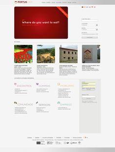 Portugeasy  Site de anúncios para compra e venda