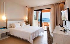 Kreveti. Beds.   #stolarija #stolarijaVidak #namještaj #dizajn #moderniNamještaj #kuća #spavaćaSoba #soba #krevet #home #furniture #modern #modernDisgn #Bedroom #room #sleep #bed