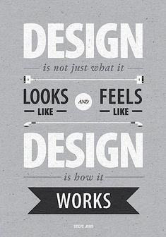 Scientific Research Reveals 5 Easy Ways To Become a Brilliant Designer – Design School