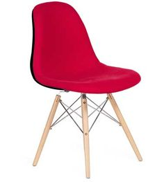 chaises design colores - Recherche Google