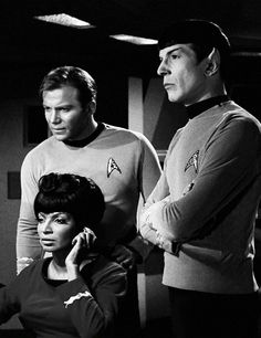 I am a die-hard William Shatner fan since I was 10 years old, from the very moment when I watched my first Star Trek episode in William Shatner is a great actor. For me the best actor and not. Watch Star Trek, Star Trek Tv, Star Wars, Star Trek Original Series, Star Trek Series, Tv Series, Star Trek Crew, Star Trek 1966, Star Trek Episodes