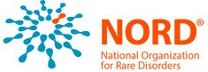 Neuromyelitis Optica Spectrum Disorder - NORD (National Organization for Rare Disorders) Medullary Sponge Kidney, Myotonic Dystrophy, Turner Syndrome, Tietze Syndrome, Polymyalgia Rheumatica, Guillain Barre, Hemiplegic Migraine, Rare Disorders, Trigeminal Neuralgia