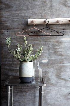 Make your home smell heavenly with Lavender, Thyme and Co