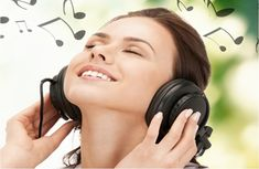 The Surprising Psychological and emotional Affects of Music - WanderGlobe Musical Instruments, Psychology, Music Instruments, Psicologia, Instruments