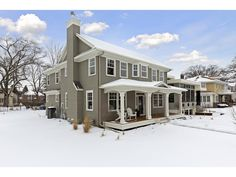 Home for sale at 5142 Humboldt Ave S, Minneapolis, MN 55419. $1,350,000, Listing # 4788292. See homes for sale information, school districts, neighborhoods in Minneapolis.