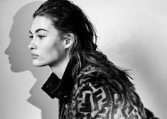 Vogue Germany February 2018 | wearesodroee