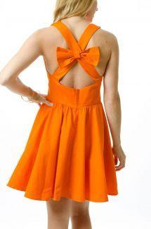Casual Dresses for Women | Daytime Dresses