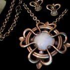 Gold Necklace, Jewels, Gold Pendant Necklace, Jewerly, Gemstones, Fine Jewelry, Gem, Jewelery, Jewelry