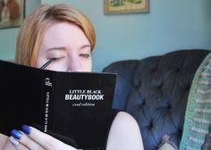Rainbow Eyeliner: A Surprisingly Easy Multicolored Eyeshadow Trick   xoVain