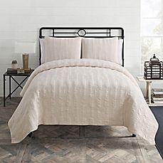 Seedling by ThomasPaul® Nautical Quilt Set
