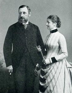 A Quickie Divorce in 19th Century London  www.thelegendsoflondon.wordpress.com