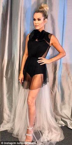 BGT& Amanda Holden and Alesha Dixon put on VERY leggy displays Amanda Holden Bgt, Amanda Holden Style, Britain's Got Talent, Alesha Dixon, Beautiful Actresses, Beautiful Celebrities, Beautiful Women, Hot High Heels, Actresses