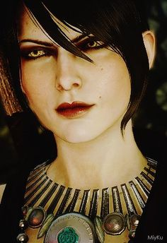 dragon age inquisition how to get strength