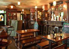 Google Image Result for http://thefieldirishpubdania.com/wp-content/uploads/2012/05/Irish-Pub.jpg