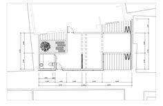 Galería de Sikmul / desi_architects - 19