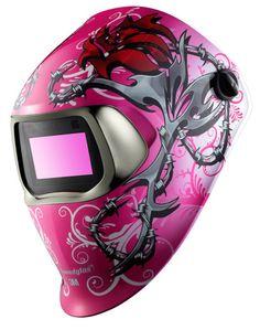 3M Speedglas 100 series Welding Helmet