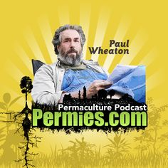 LISTEN TO PODCAST 005 – Urban Permaculture - This is from a reader/listener request at the tinkering forum. A focus on urban permaculture.