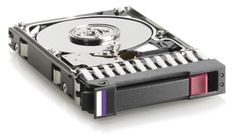 Introducing HP Dual Port Midline Hard Drive  HotSwap Black AW555SB. Great product and follow us for more updates!