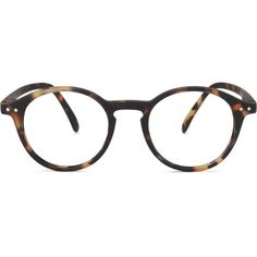 b59b34ef972 See Concepts LetmeSee reading glasses +1.00 ( 32) ❤ liked on Polyvore  featuring accessories
