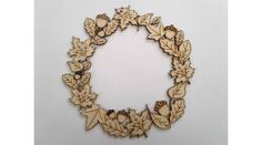 Makkos, leveles őszi ajtódísz Bracelets, Gold, Jewelry, Jewlery, Jewerly, Schmuck, Jewels, Jewelery, Bracelet