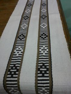 Inkle Loom, Navajo Rugs, Animal Print Rug, Weaving, Morocco, Videos, Home Decor, Farmhouse Rugs, Embroidery Stitches