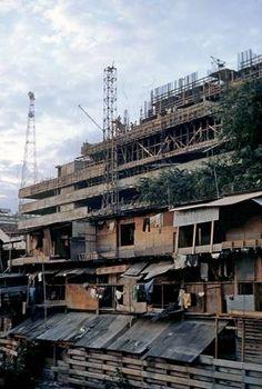 Singapore 1972