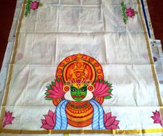 Varnachithra Sarees: NEW DESIGNS