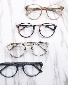 844e725d88b 57 Best Eyewear images