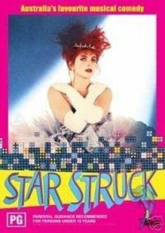 Starstruck (1982)