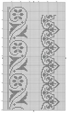 61a4f9214b (800×1328)