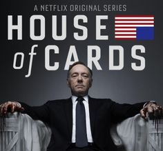 House of Cards as 90′s sitcom illustrates brand archetypes