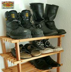 Men's Shoes Männer Schuhe Rocker Rockabilly Car Mechanic Caterpillar Steel Toe Biker Boot Sendra leather Chucks Coverse Chuck Taylor Business