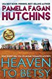 Free Kindle Book -   Heaven to Betsy (What Doesn't Kill You, #5): An Emily Romantic Mystery Check more at http://www.free-kindle-books-4u.com/mystery-thriller-suspensefree-heaven-to-betsy-what-doesnt-kill-you-5-an-emily-romantic-mystery/