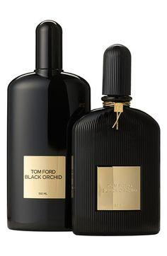 1000 images about fragrances on pinterest cologne men. Black Bedroom Furniture Sets. Home Design Ideas